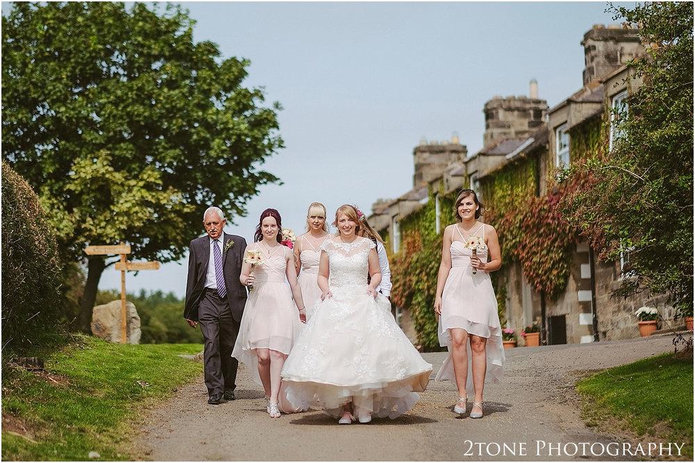 Doxford barns wedding photographer 024.jpg