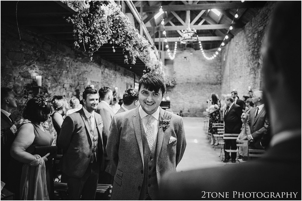 Doxford barns wedding photographer 026.jpg