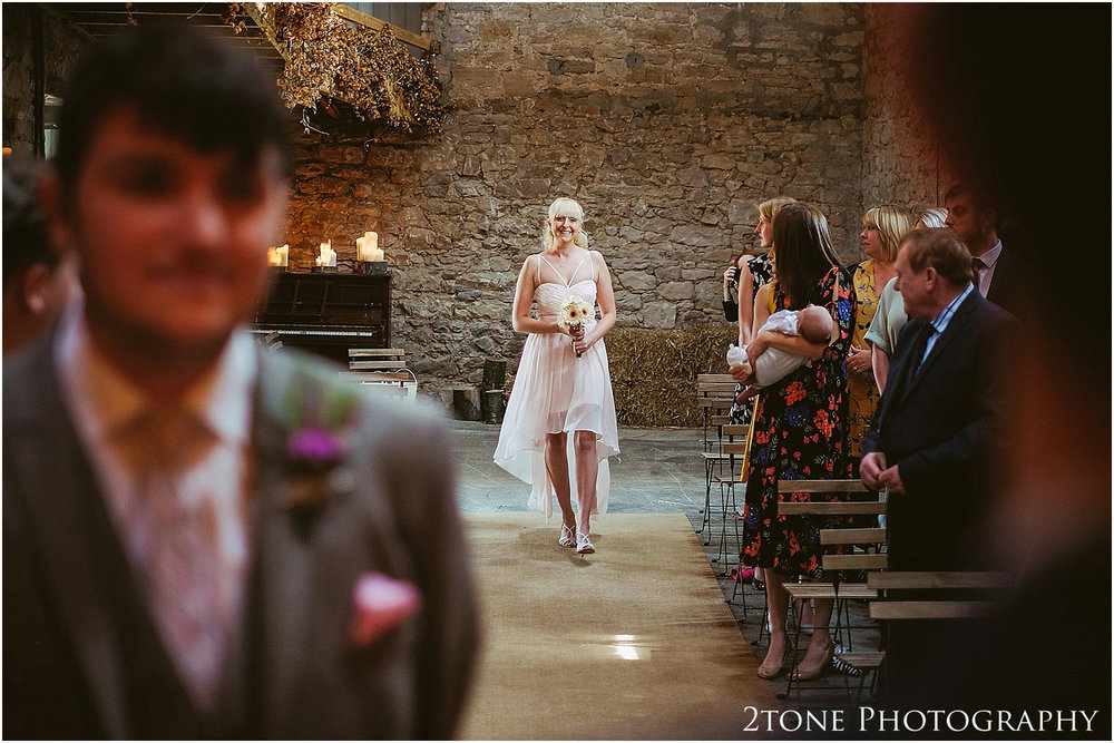 Doxford barns wedding photographer 025.jpg