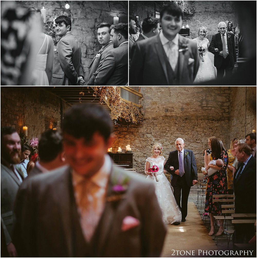 Doxford barns wedding photographer 027.jpg