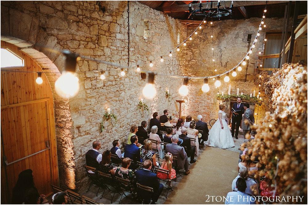 Doxford barns wedding photographer 028.jpg