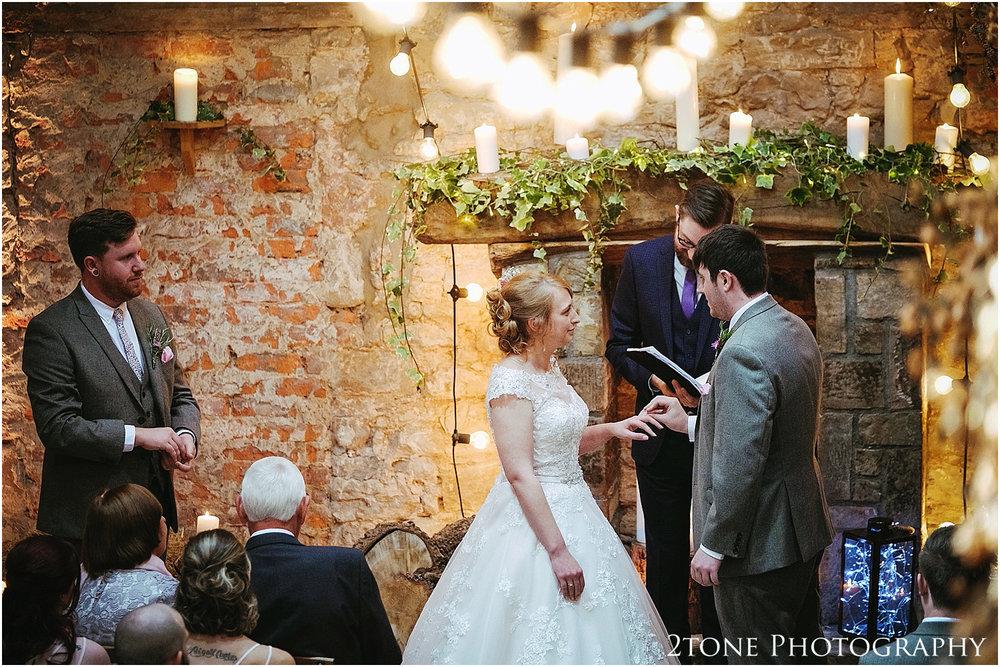 Doxford barns wedding photographer 030.jpg
