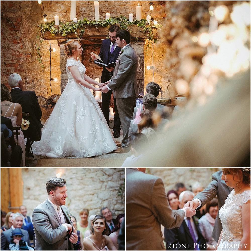 Doxford barns wedding photographer 029.jpg