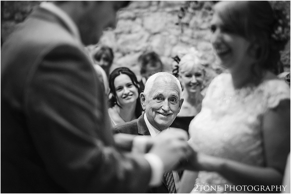 Doxford barns wedding photographer 031.jpg