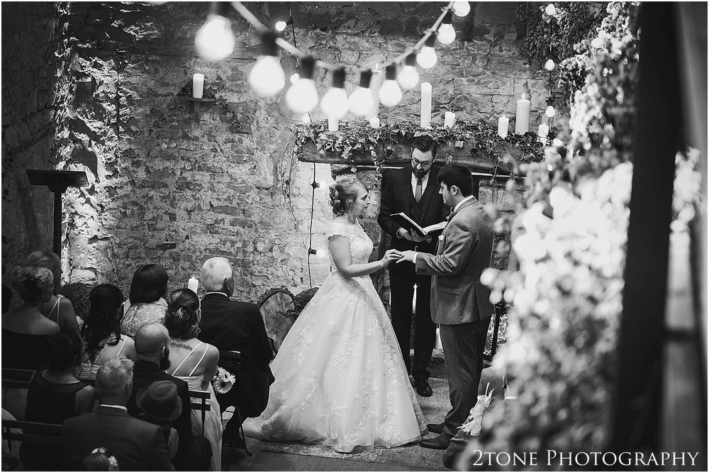 Doxford barns wedding photographer 032.jpg