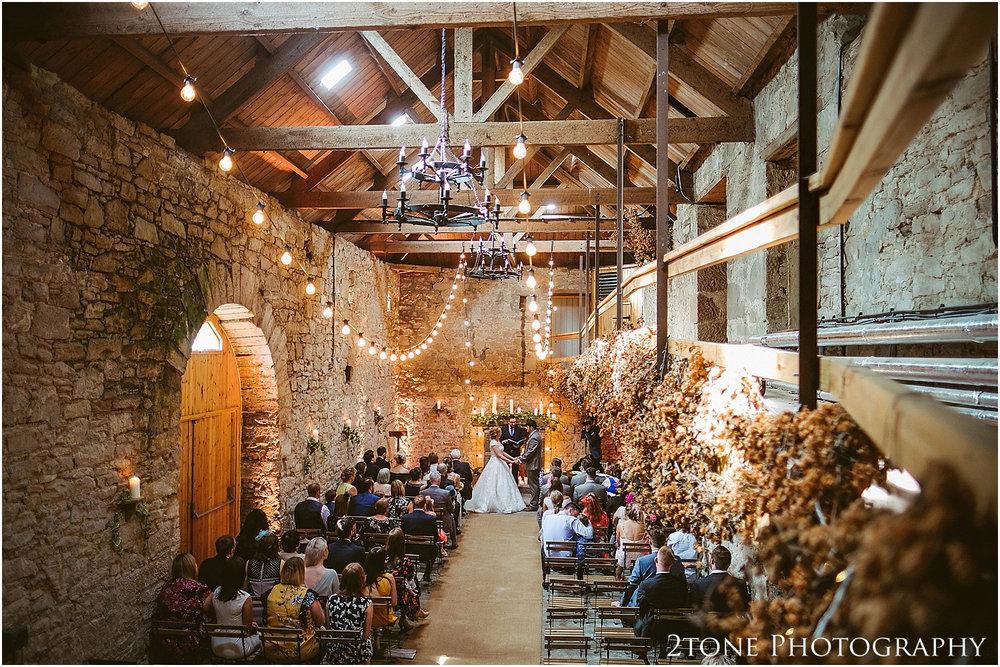 Doxford barns wedding photographer 033.jpg