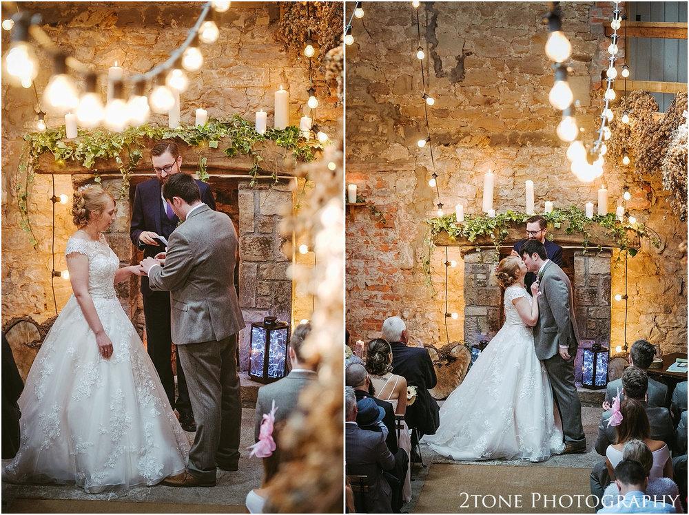 Doxford barns wedding photographer 034.jpg
