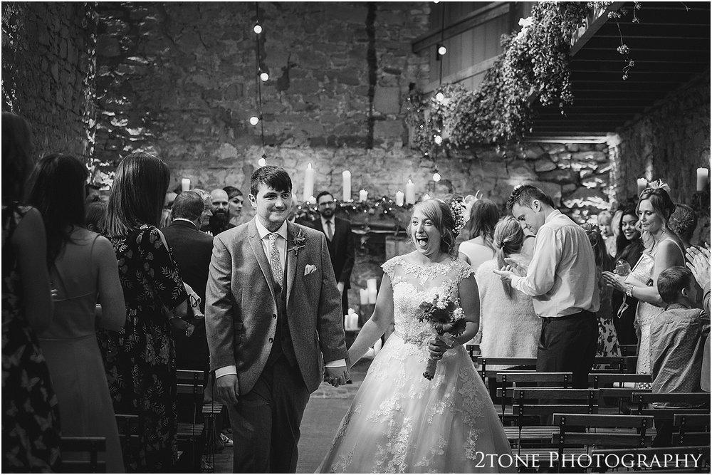 Doxford barns wedding photographer 036.jpg