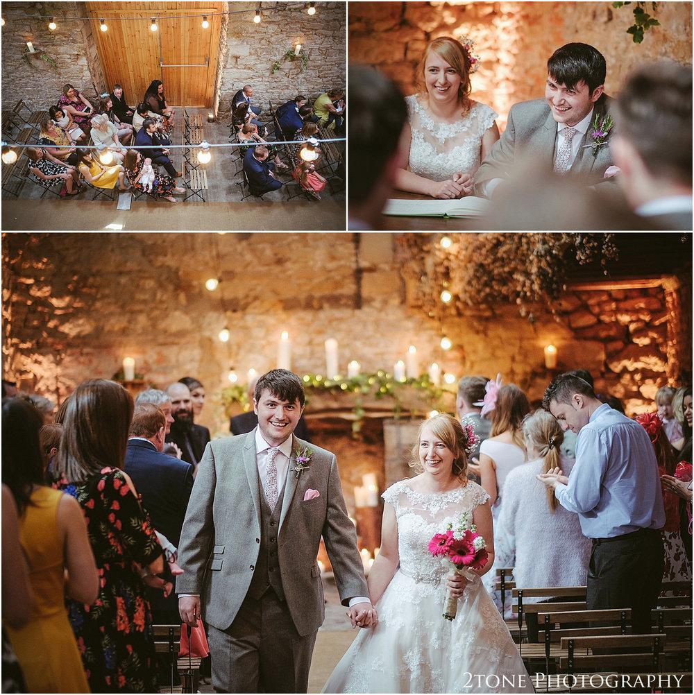 Doxford barns wedding photographer 035.jpg