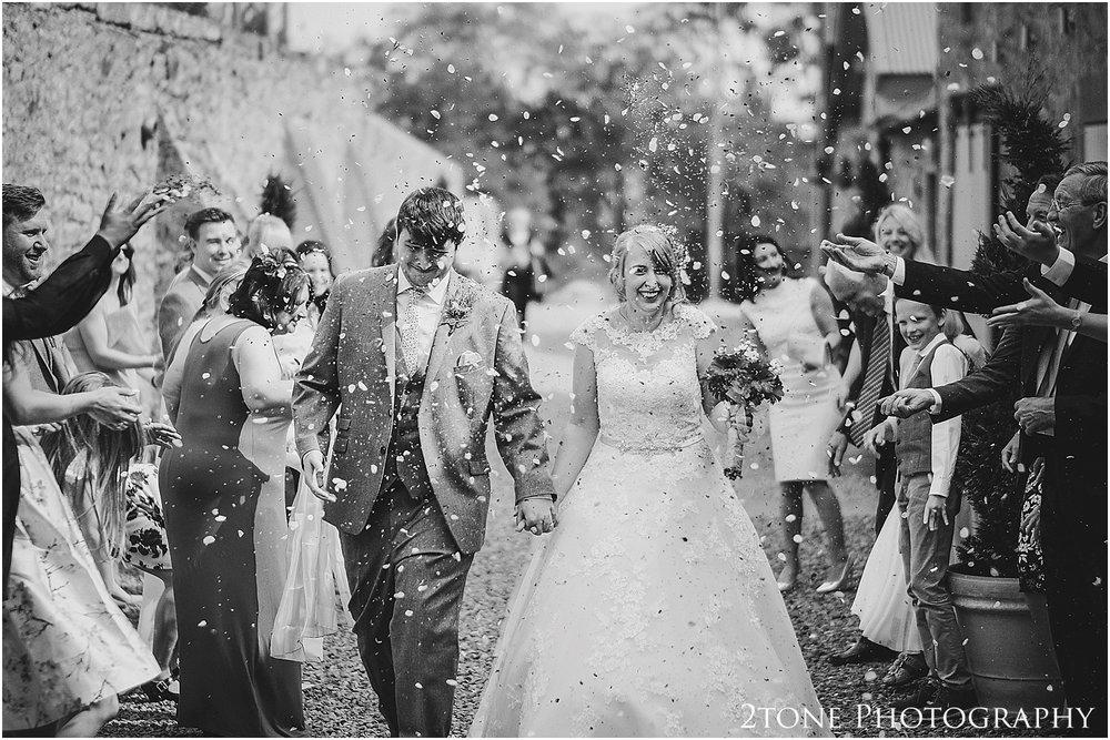 Doxford barns wedding photographer 038.jpg