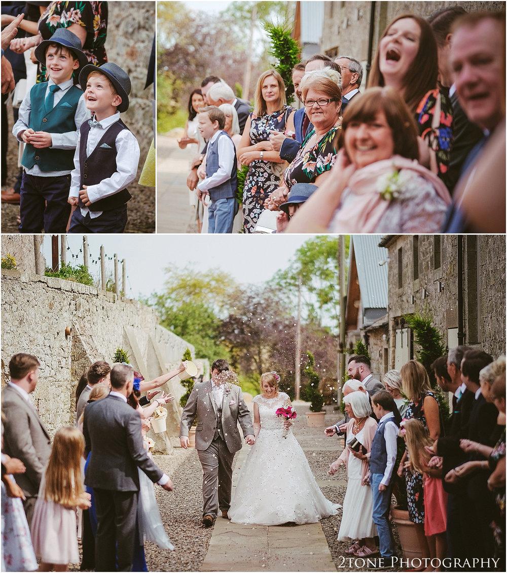 Doxford barns wedding photographer 037.jpg