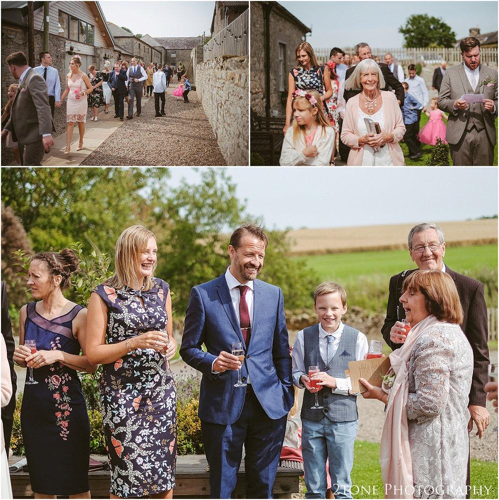 Doxford barns wedding photographer 039.jpg