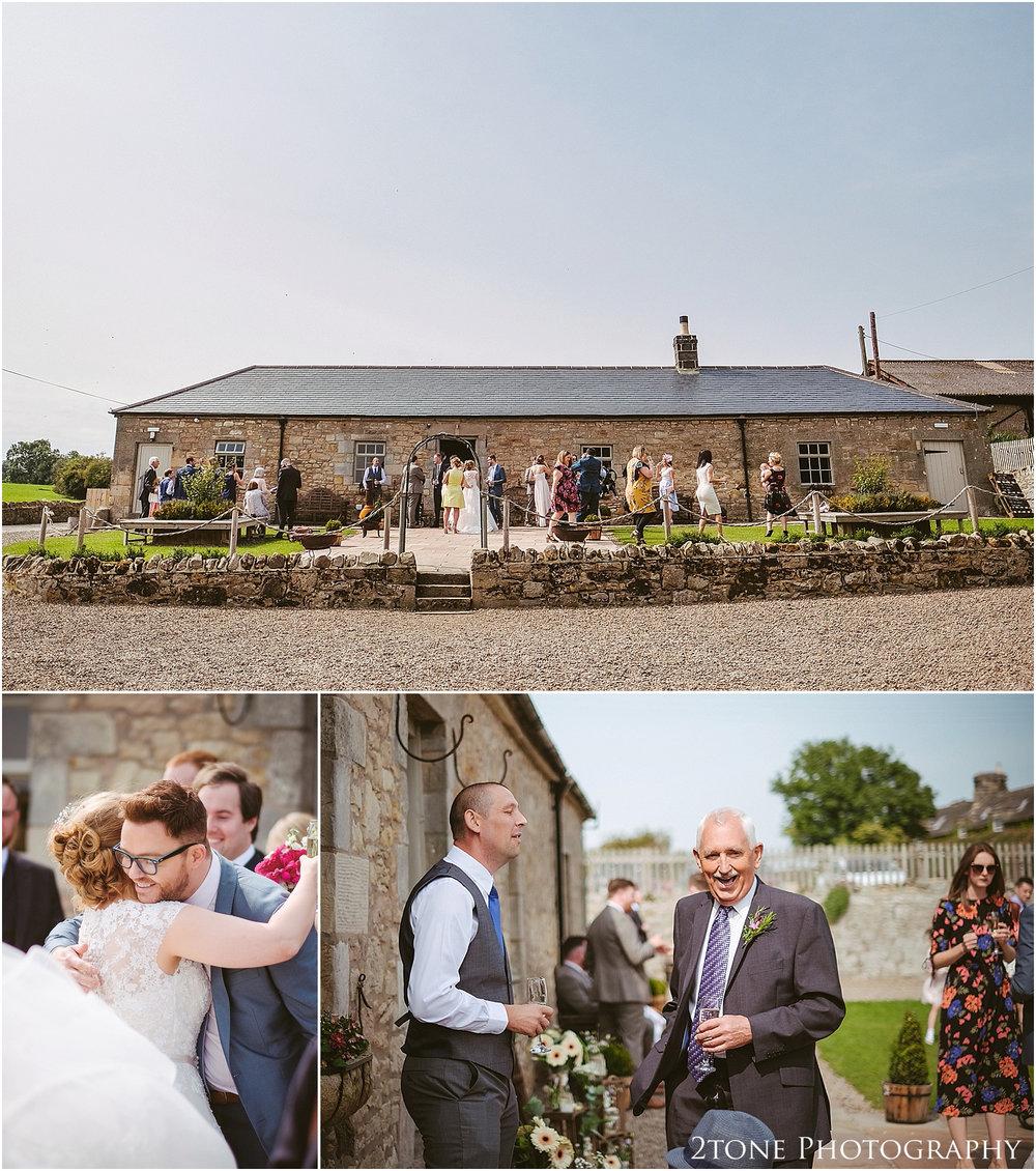 Doxford barns wedding photographer 040.jpg