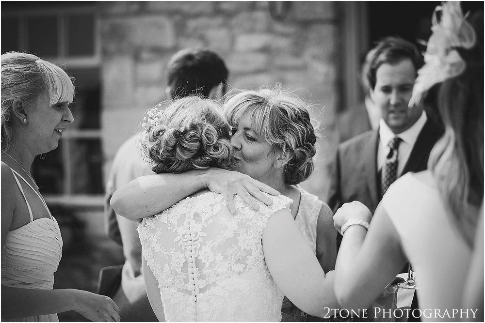 Doxford barns wedding photographer 041.jpg