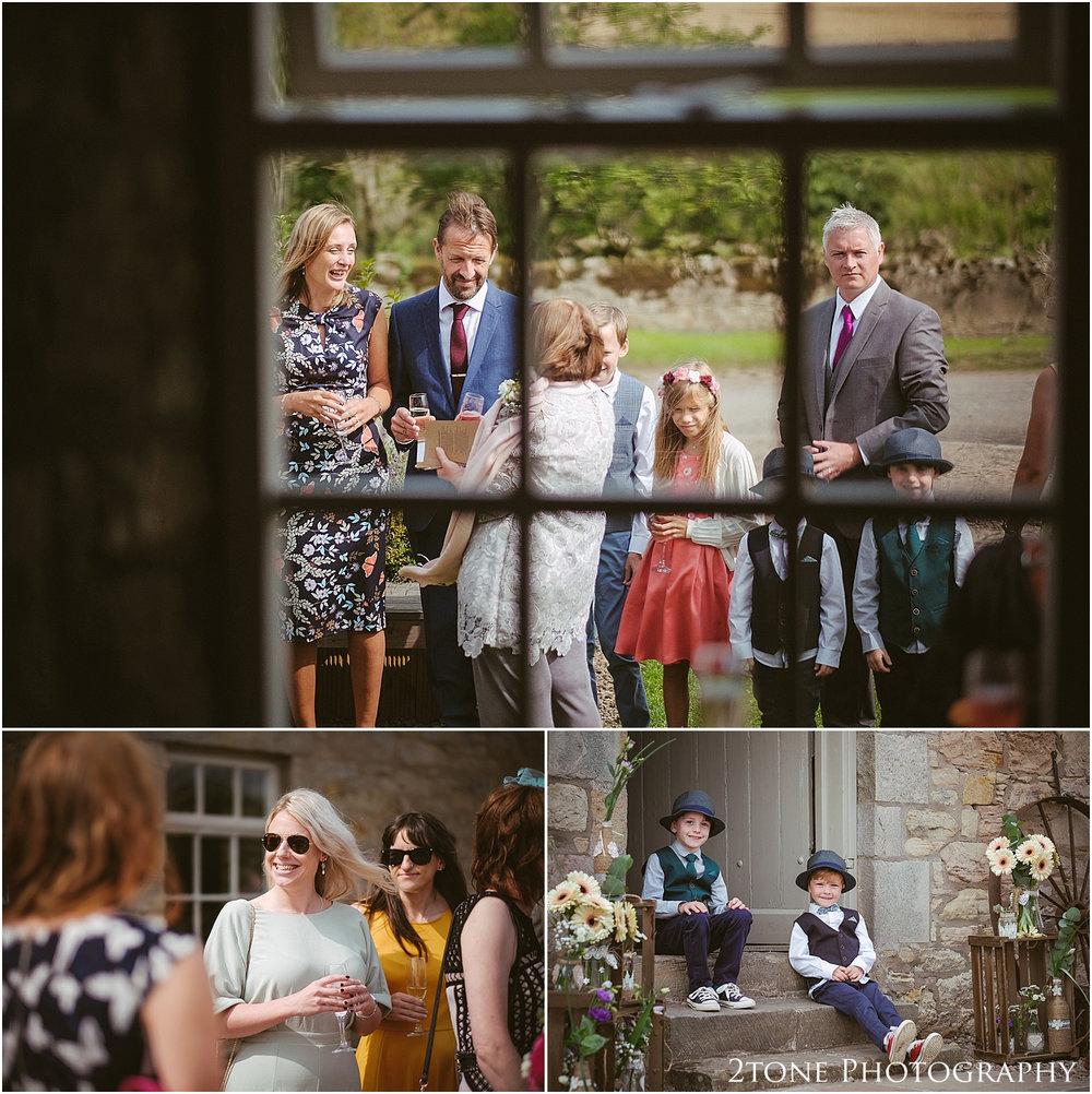 Doxford barns wedding photographer 042.jpg