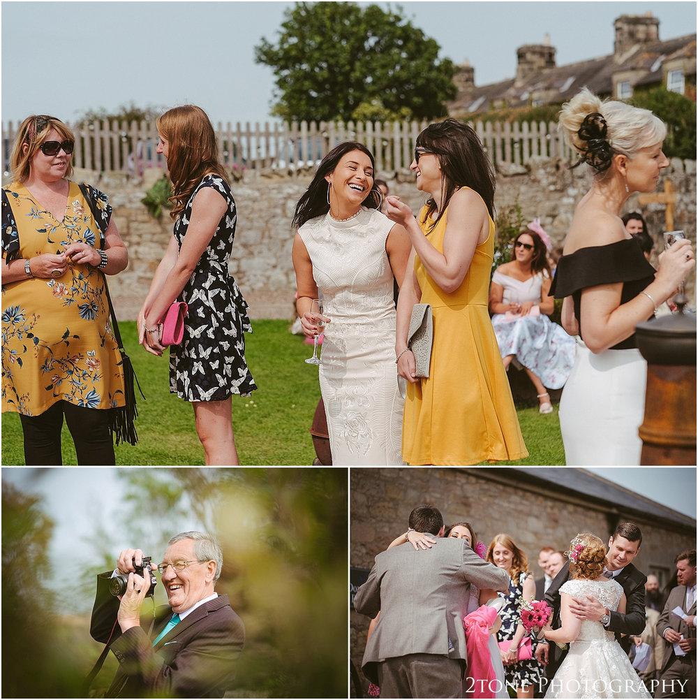Doxford barns wedding photographer 043.jpg