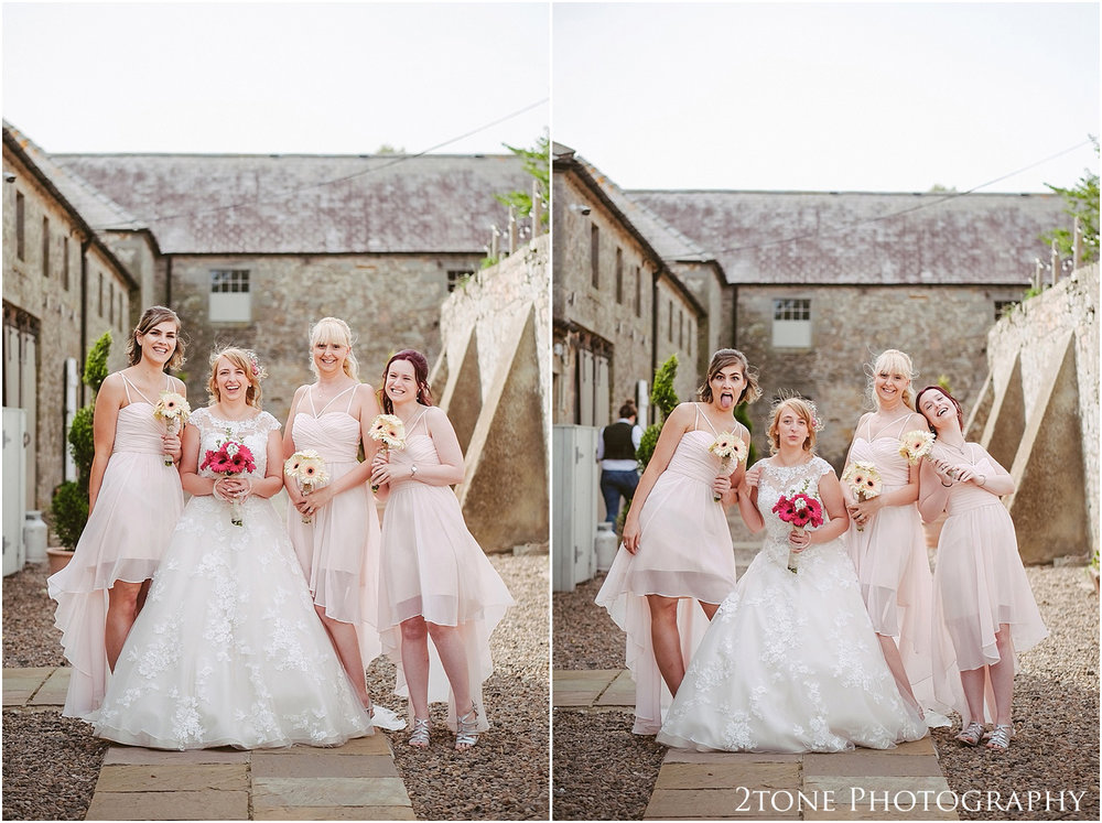 Doxford barns wedding photographer 045.jpg