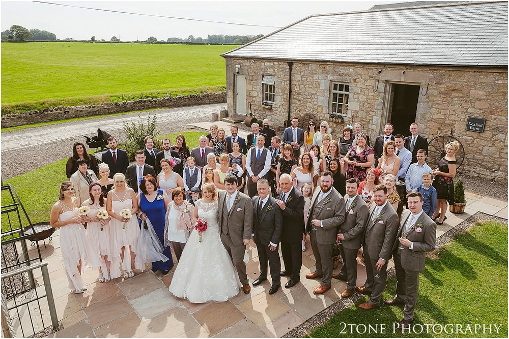 Doxford barns wedding photographer 044.jpg