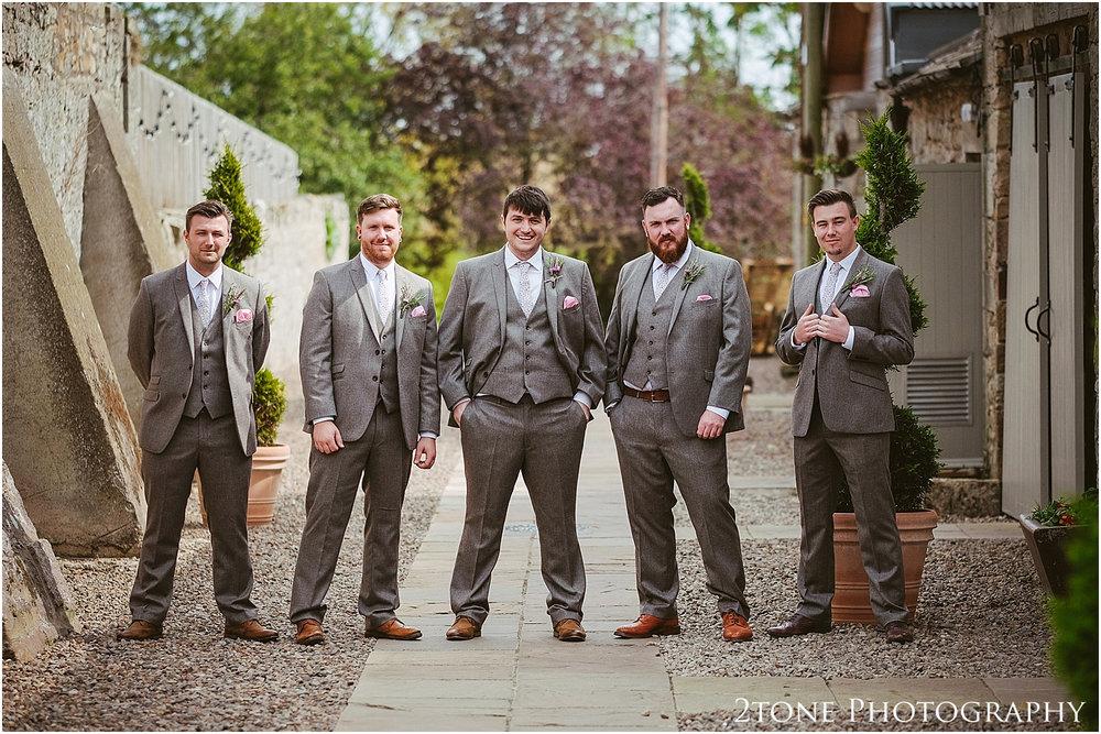 Doxford barns wedding photographer 046.jpg