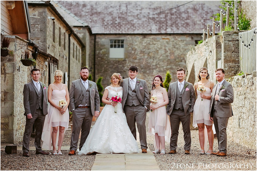 Doxford barns wedding photographer 047.jpg