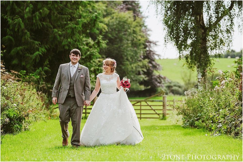 Doxford barns wedding photographer 048.jpg