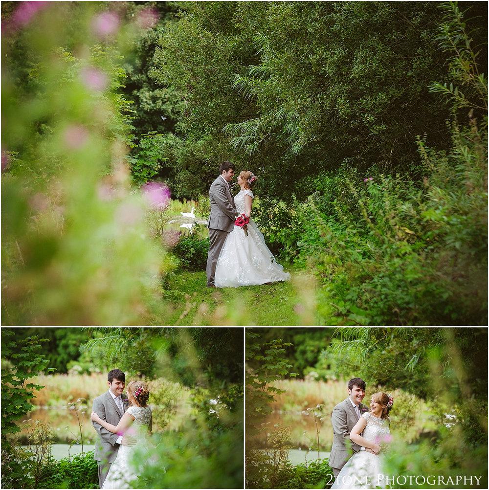 Doxford barns wedding photographer 049.jpg