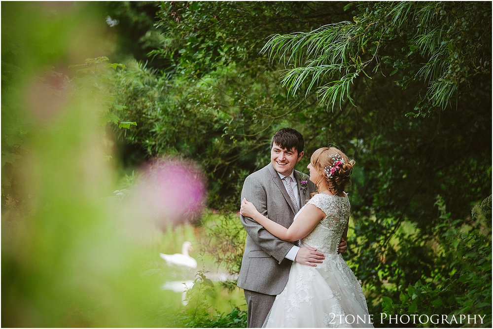 Doxford barns wedding photographer 050.jpg