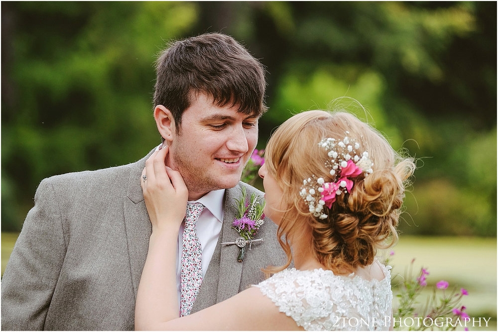 Doxford barns wedding photographer 051.jpg