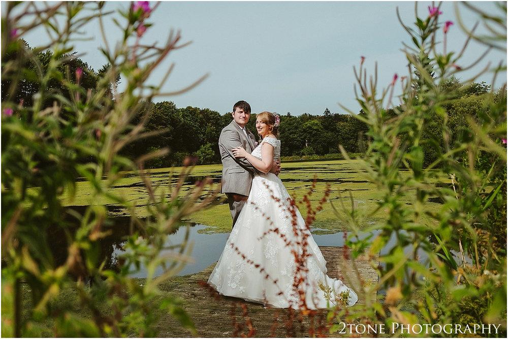 Doxford barns wedding photographer 052.jpg