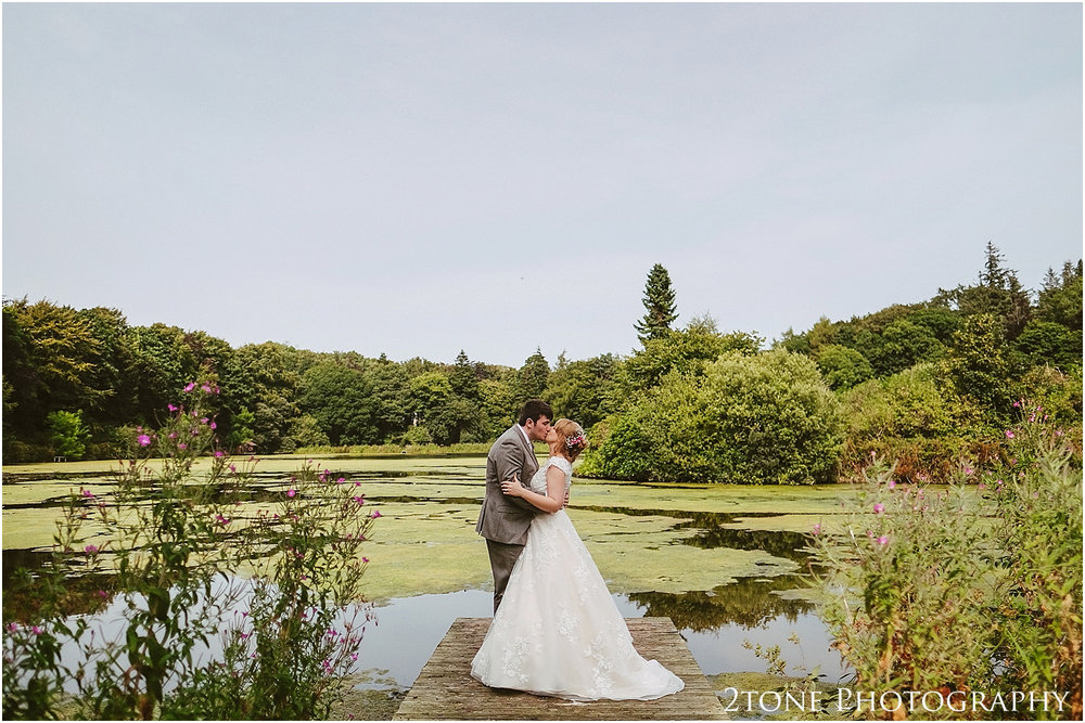 Doxford barns wedding photographer 053.jpg