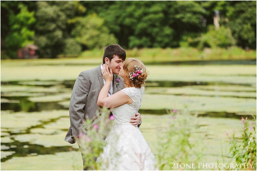 Doxford barns wedding photographer 054.jpg