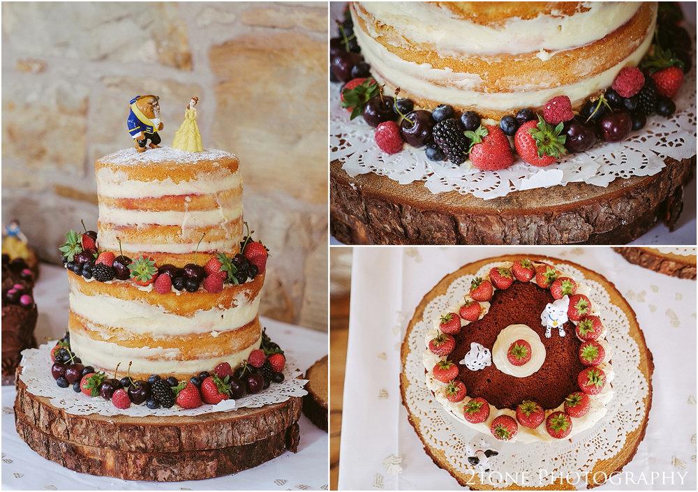 Doxford barns wedding photographer 056.jpg
