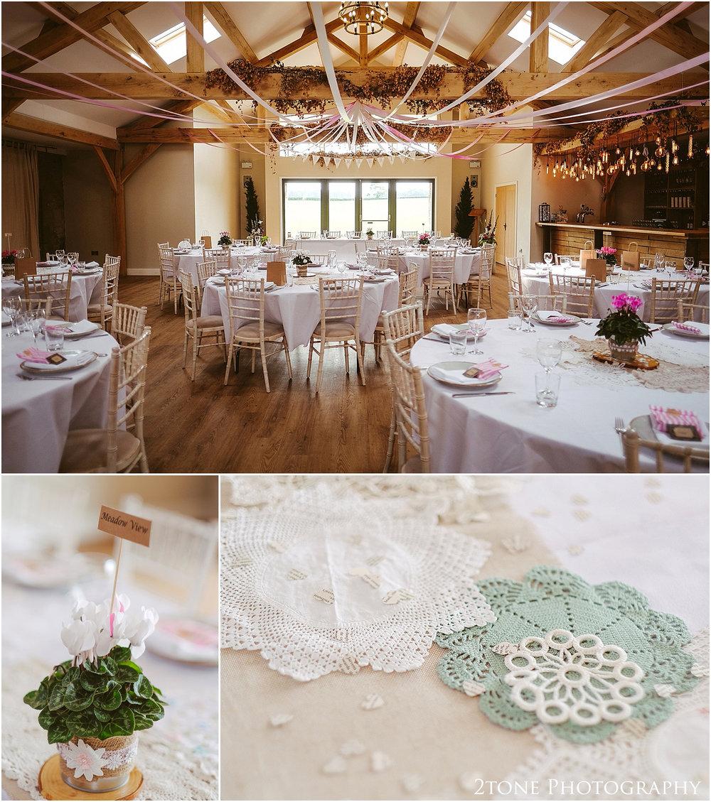 Doxford barns wedding photographer 055.jpg