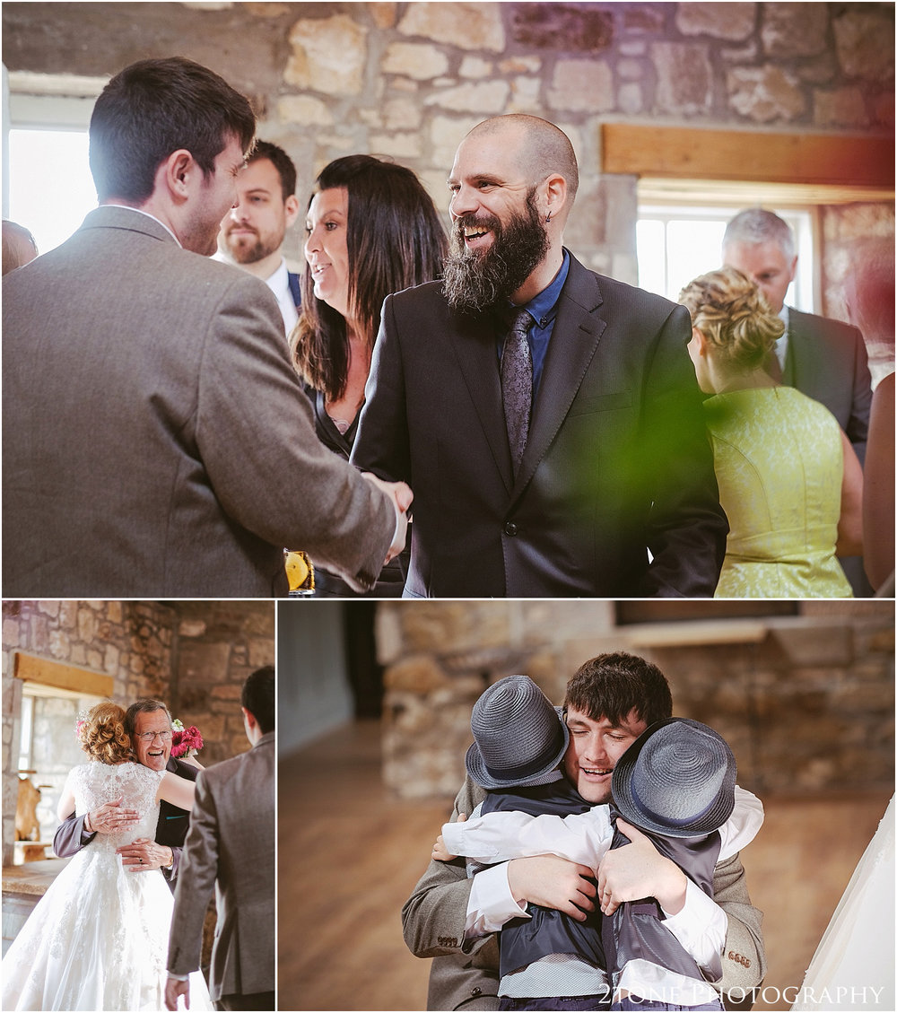 Doxford barns wedding photographer 057.jpg