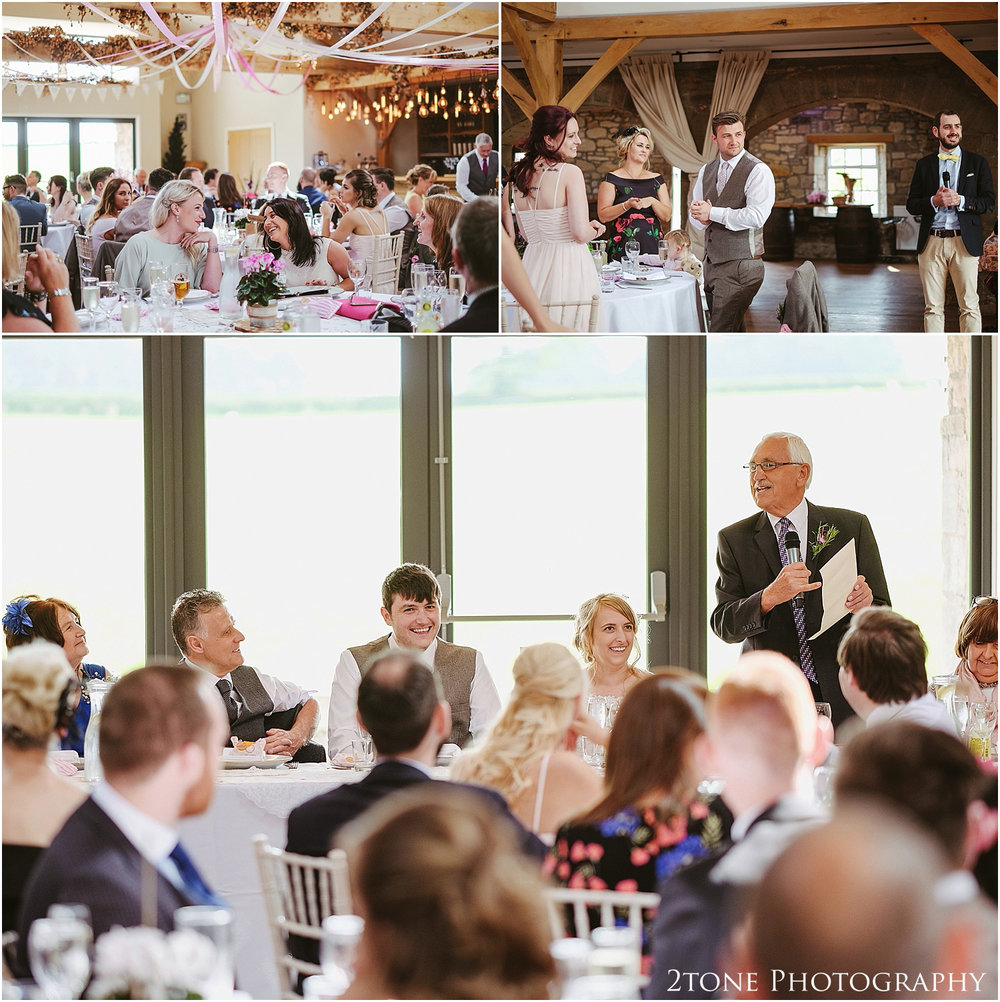 Doxford barns wedding photographer 058.jpg