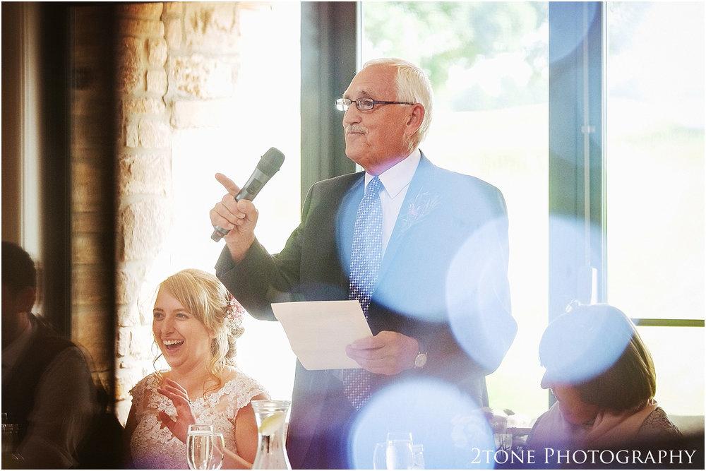 Doxford barns wedding photographer 059.jpg