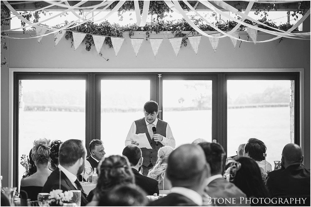 Doxford barns wedding photographer 061.jpg