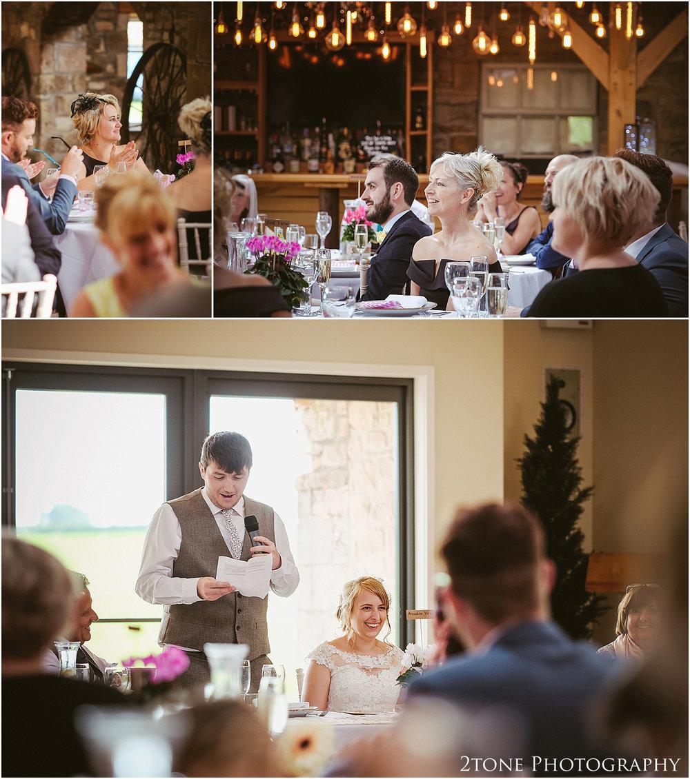 Doxford barns wedding photographer 060.jpg