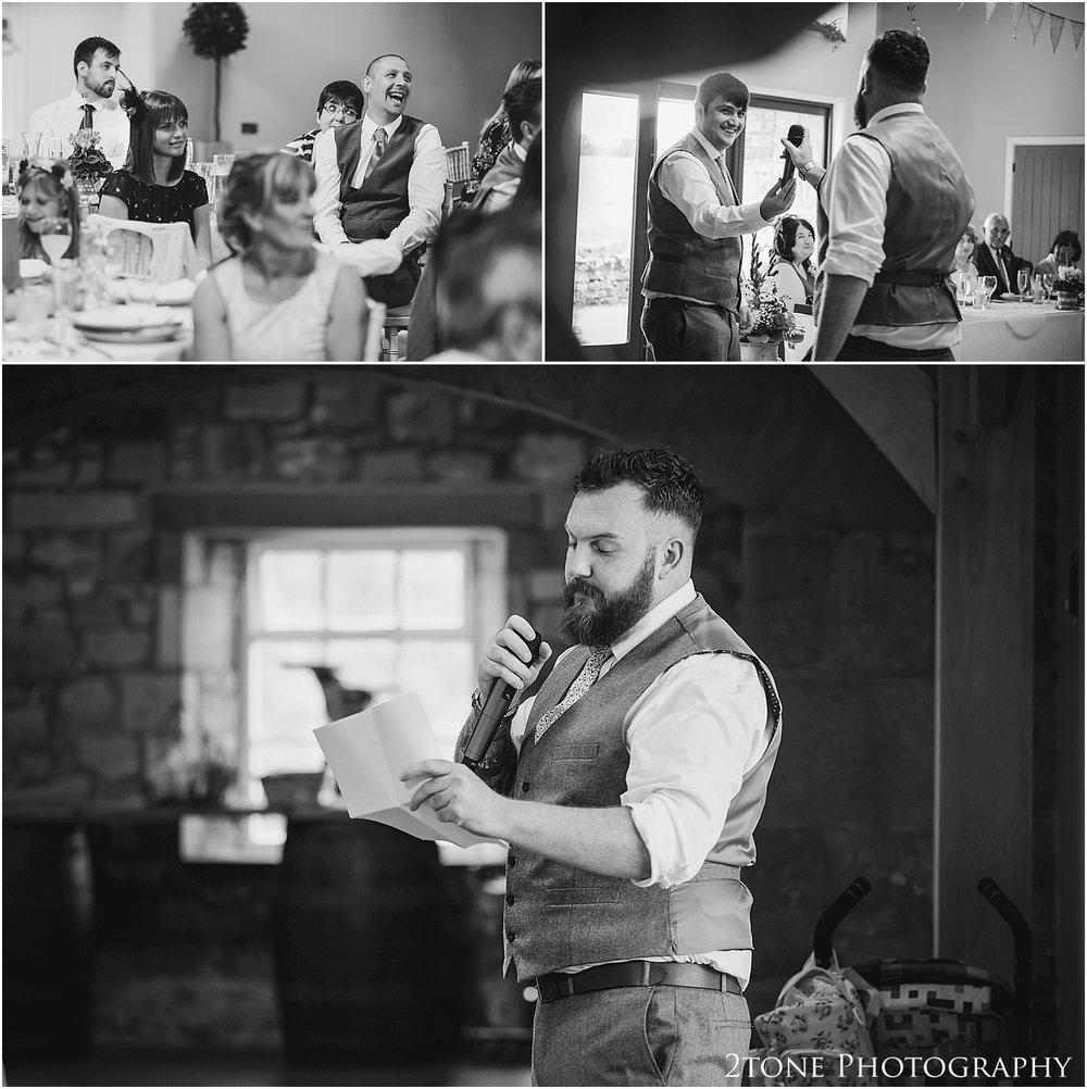 Doxford barns wedding photographer 062.jpg