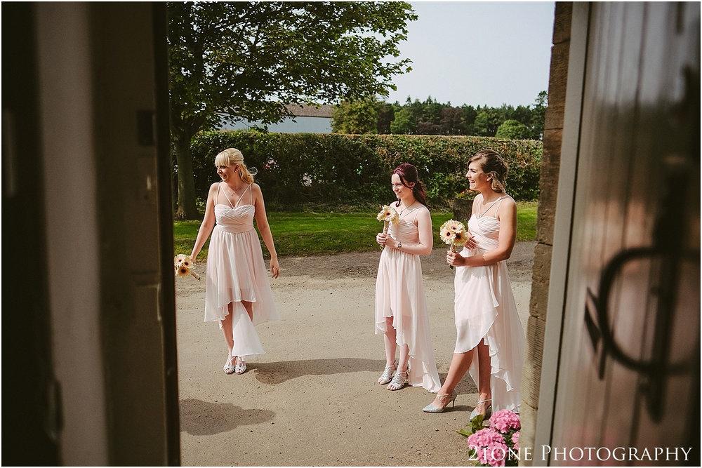 Doxford barns wedding photographer 063.jpg