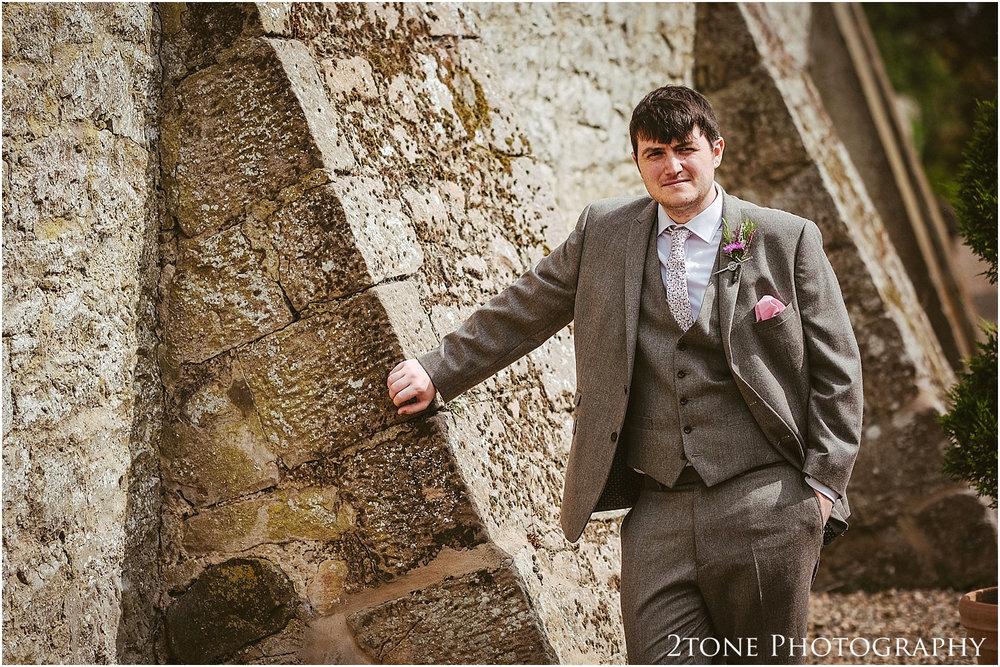 Doxford barns wedding photographer 064.jpg