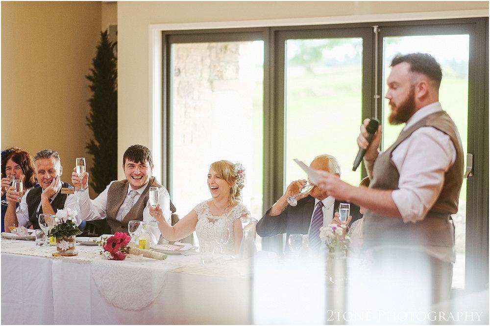 Doxford barns wedding photographer 066.jpg