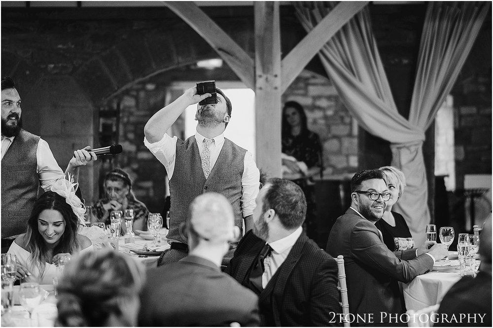 Doxford barns wedding photographer 067.jpg