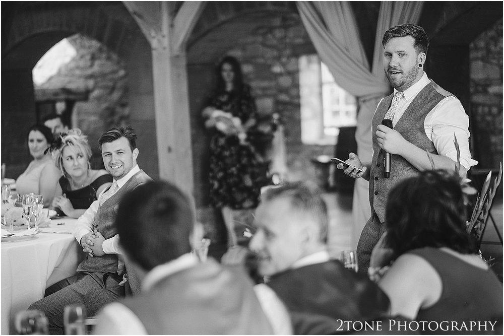 Doxford barns wedding photographer 069.jpg
