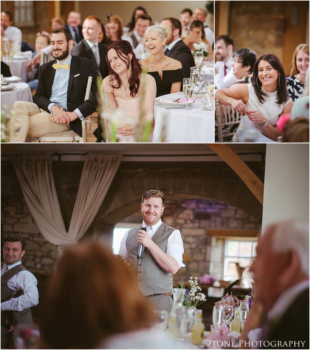 Doxford barns wedding photographer 068.jpg