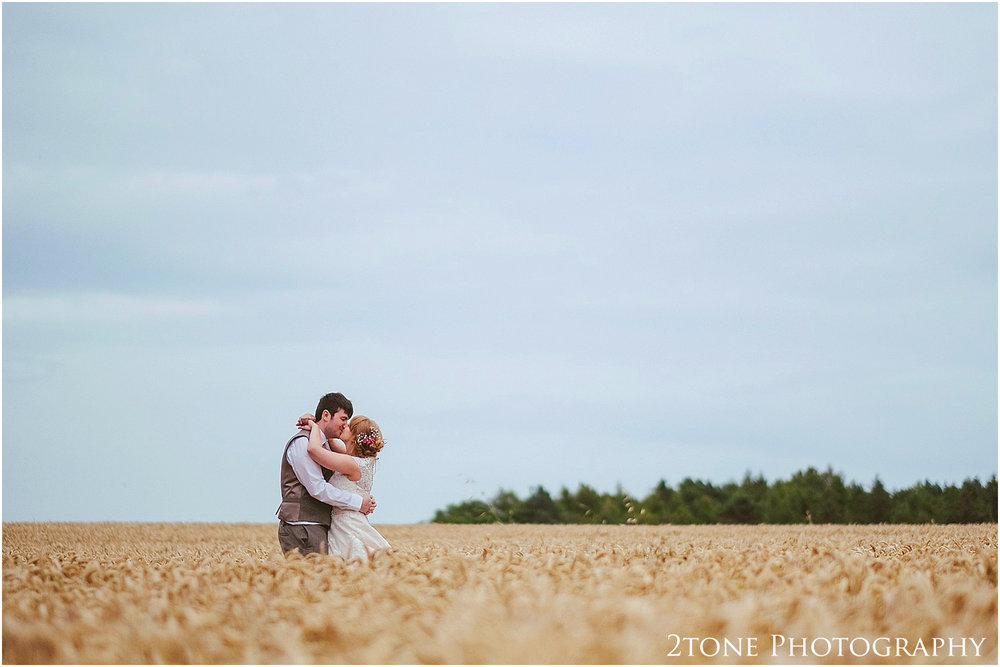 Doxford barns wedding photographer 074.jpg