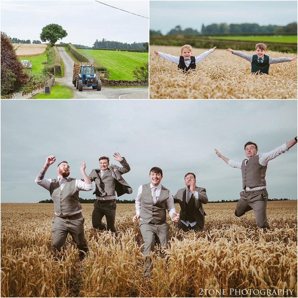 Doxford barns wedding photographer 073.jpg