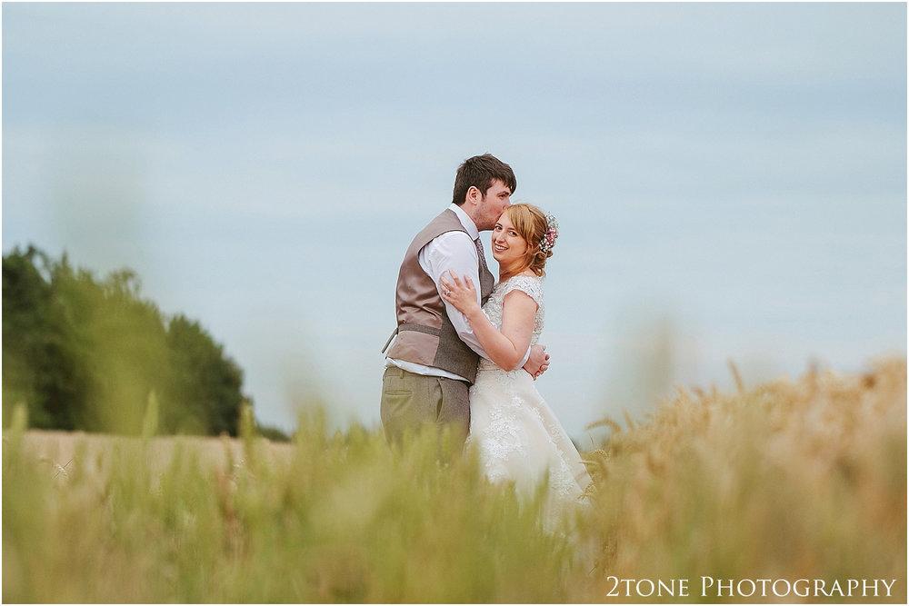 Doxford barns wedding photographer 076.jpg