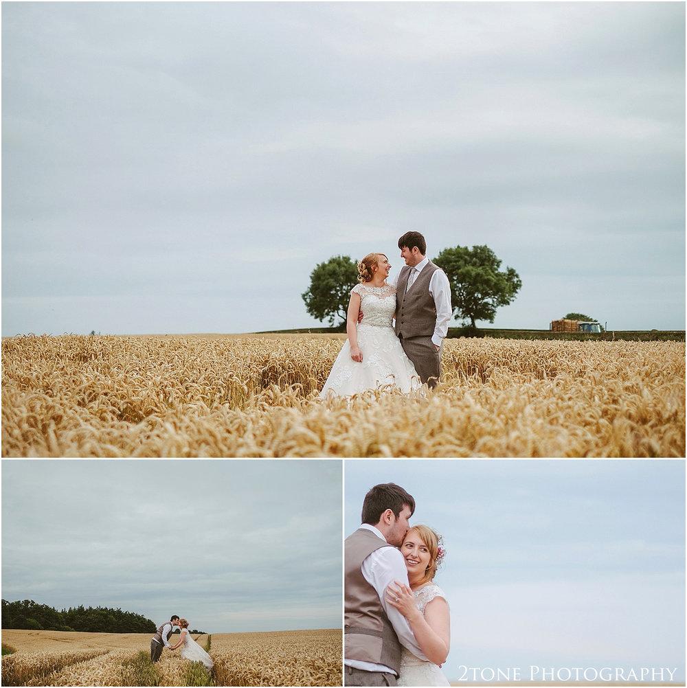 Doxford barns wedding photographer 075.jpg