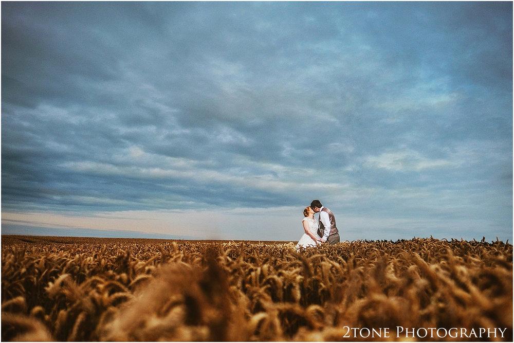 Doxford barns wedding photographer 077.jpg